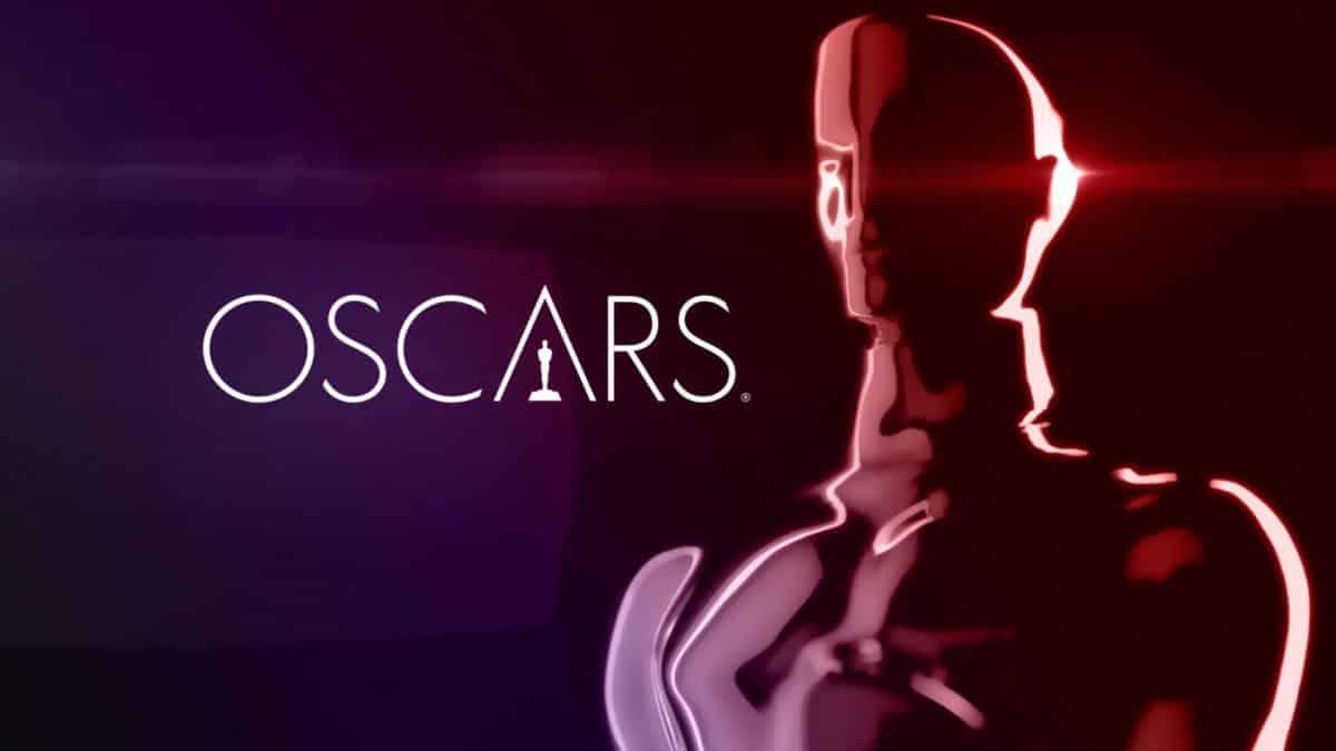 Premios Óscar 2019: ¡Cobertura en vivo! en cine3