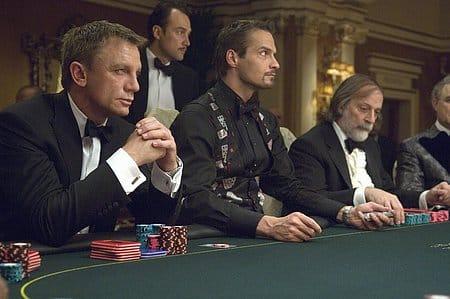 casinoroyale_poker
