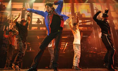 michael-jacksons-this-is-0011