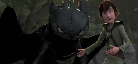 how_to_train_your_dragon-pic