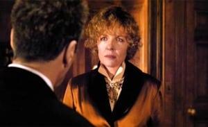 ¡Cómo han pasado los años! El ayer y hoy de las estrellas: Diane Keaton.