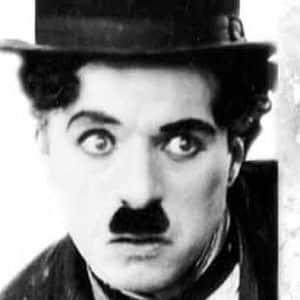 Grandes escándalos del cine: Charles Chaplin