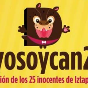 YoSoyCan26
