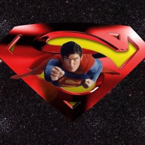 El reparto de Man Of Steel recuerda y opina sobre el Superman del 78.