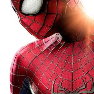 The Amazing Spider-Man 2: Electro es revelado de manera no oficial.