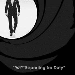 Sam Mendes podría volver a dirigir la nueva película de James Bond