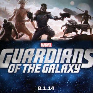 Guardians Of The Galaxy: Rumor apunta quien es el villano de la cinta.