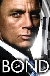Christopher Nolan podría dirigir la nueva película de James Bond