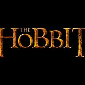 The Hobbit - The Desolation Of Smaug: ¿Es este el look del Dragon Smaug?
