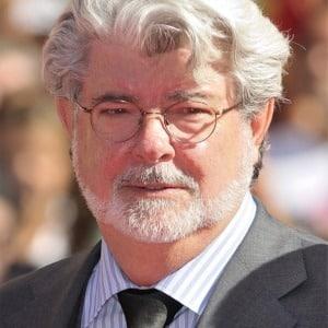 """¿Participará George Lucas en la nueva película de """"Star Wars"""""""