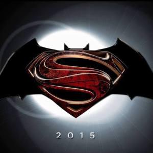 ¿Batman vs Superman sería el titulo de la pelicula que uniria a los dos heroes?