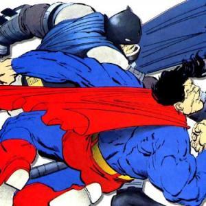 dark knight reutrns batman_vs_superman_wallpaper