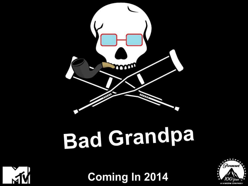 Jackass_4_Bad_Grandpa_Poster