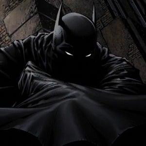 Las lista de candidatos hasta el momento para el rol de Batman ¿Quien podría ser el nuevo Hombre Murcielago en Batman vs Superman?