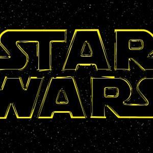 STAR WARS VII: Fecha de inicio de rodaje y su posible fecha de estreno