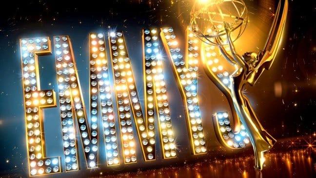 Ganadores de los Emmy's 2013