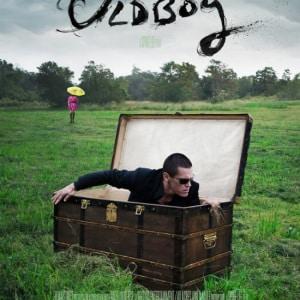 """Avance en español de """"Oldboy"""""""