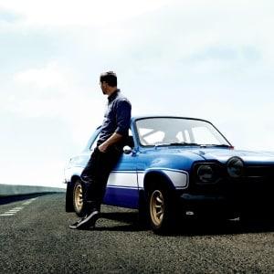 Universal rinde homenaje a Paul Walker via Twitter y no hay nada oficial sobre el futuro de Fast And Furious 7.