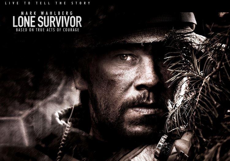 LoneSurvivor1