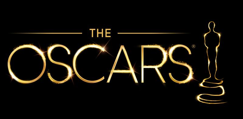 Las favoritas del Óscar