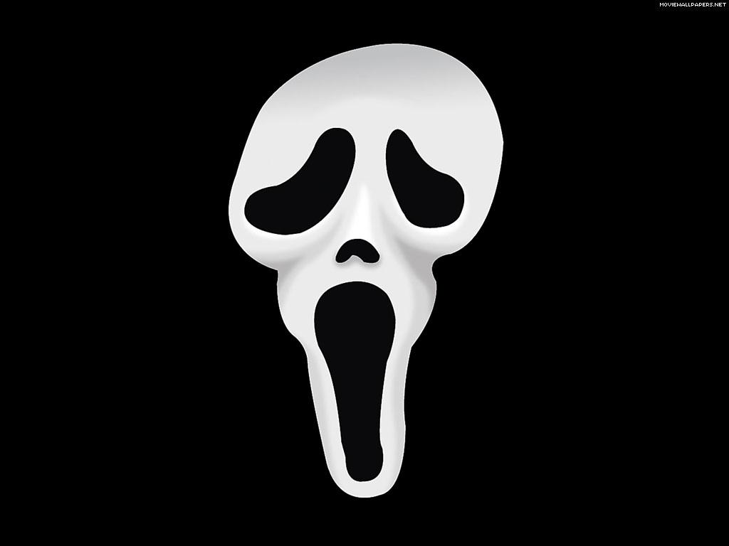 Crítica: Scream (1996)