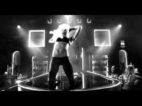"""Frank Miller's """"Sin City: A Dame To Kill For"""" - 60 Second Trailer"""