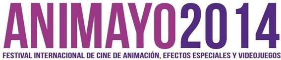 Todo listo para la IX Edición de Animayo