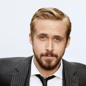 Ryan Gosling #1