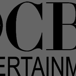CBS Entertainment