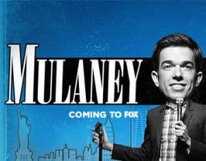 Mulaney-fox