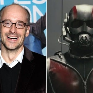 ANT-MAN ya tiene nuevo director.