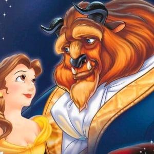 El live action de Disney para La Bella y La Bestia ya tiene director.
