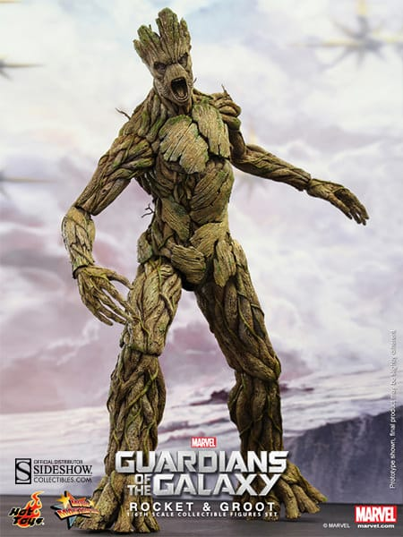 902239-rocket-and-groot-006