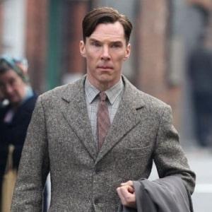 """Trailer de """"The Imitation Game"""", con Benedict Cumberbatch y Keira Knightley"""