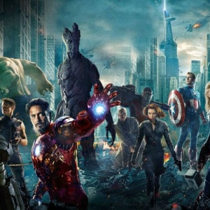 Guardians-of-the-Galaxy-The-Avengers-Movie-Team-Up