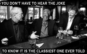 Michael-Caine-Morgan-Freeman-and-Liam-Neeson-walk-into-a-bar