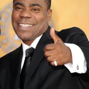 Tracy_Morgan