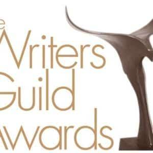 WGA_Awards