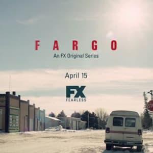 fargo-fx