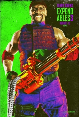 the-expendables-3-poster-terry-crews1