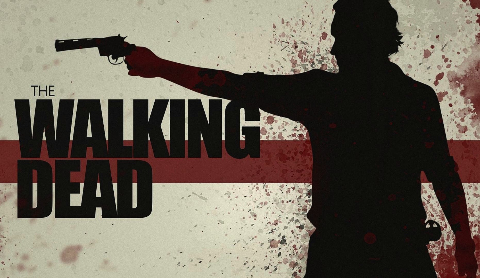 the-walking-dead-rick-grimes-poster2