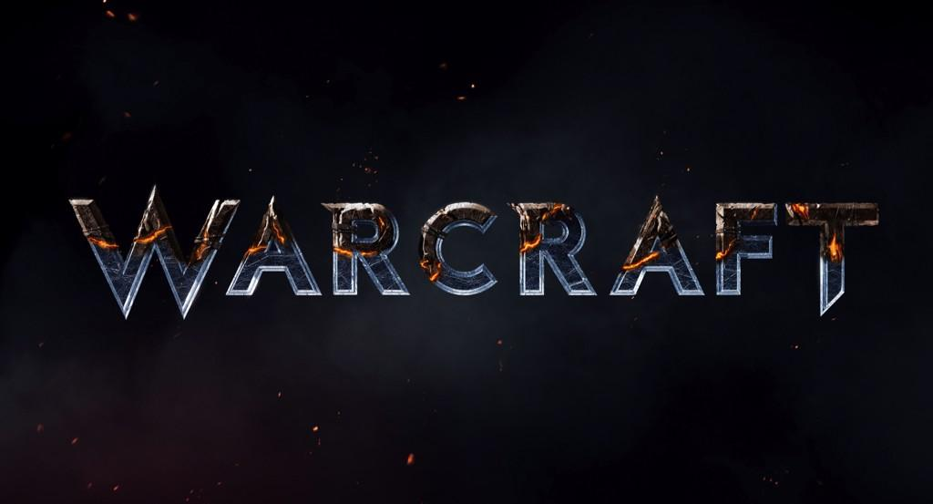 World of Warcraft - Legendary Pictures