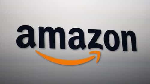 Amazon pilot season