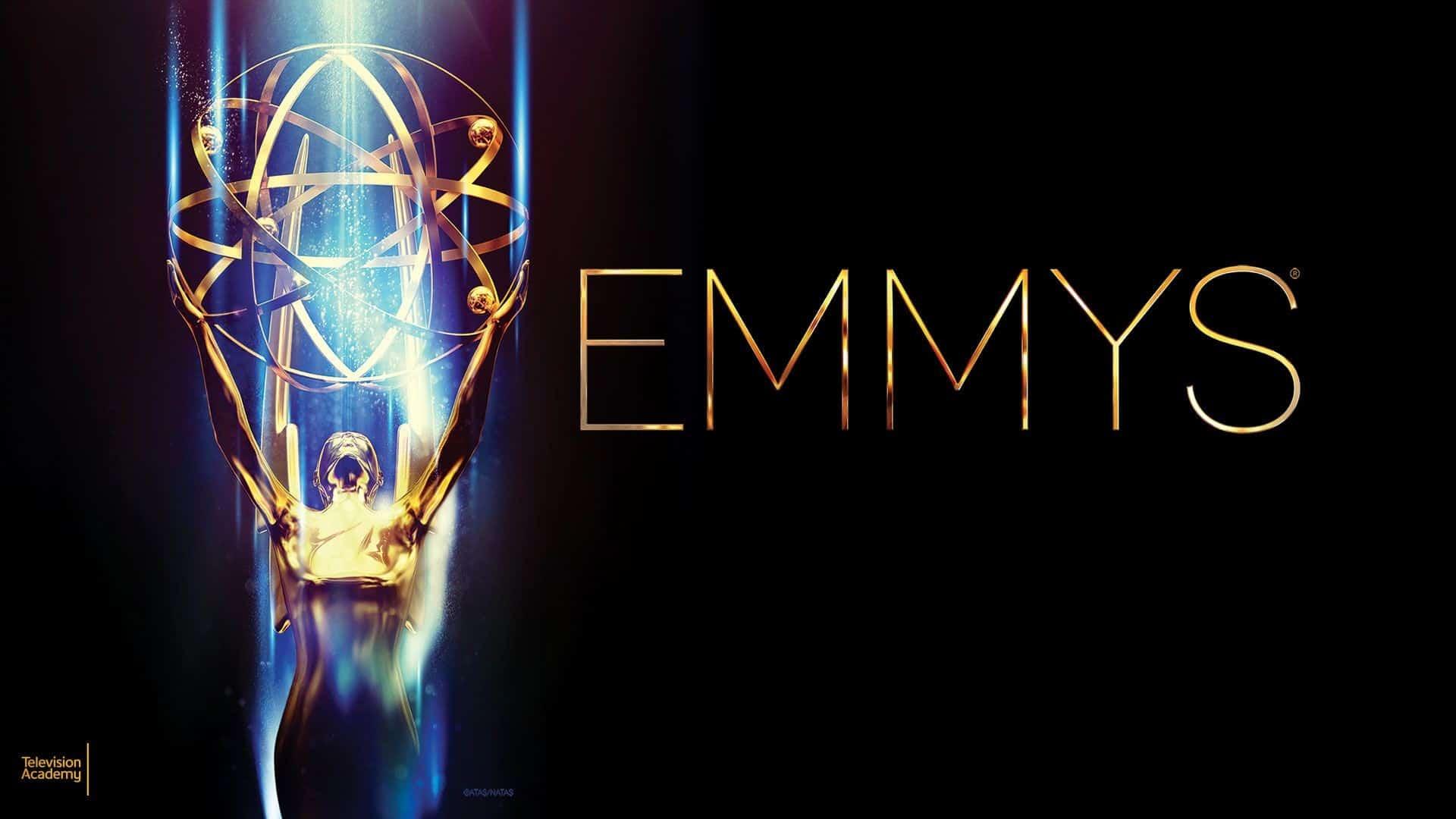 Weird Al Yankovic en los Emmys