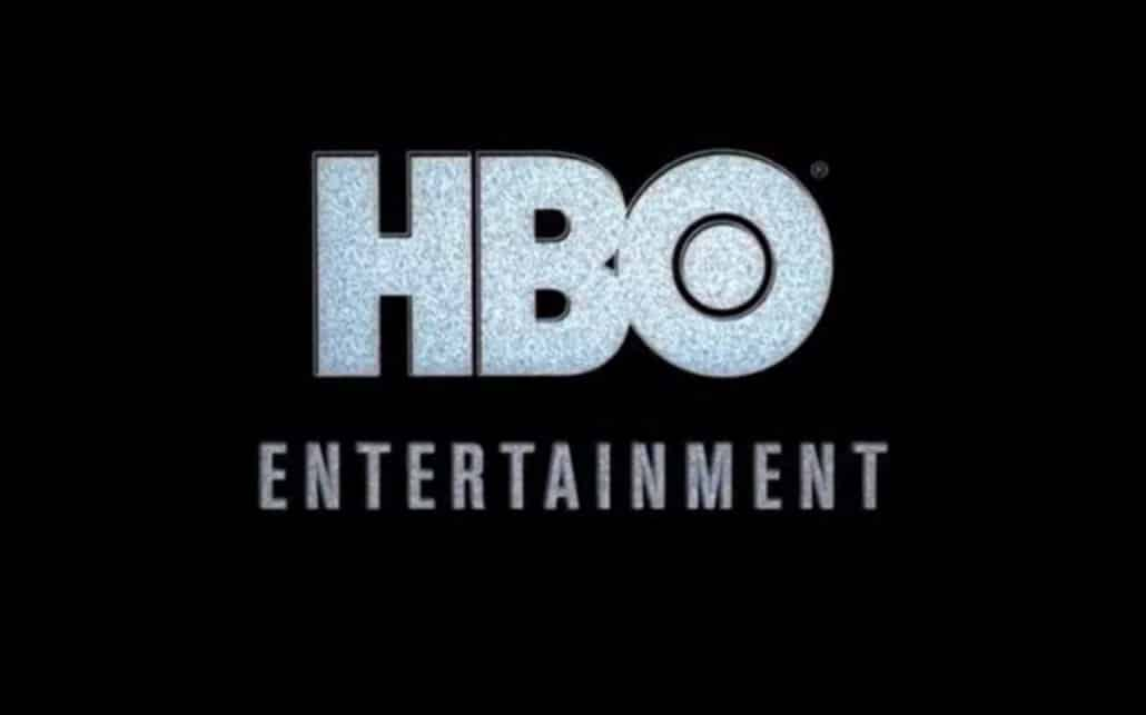 Imagen promocional de HBO Now, plataforma de Video on Demand de HBO, con contenido original y exclusivo de la compañía. Como cada mes, HBO Now y HBO han revelado todos los shows y cintas que llegarán este mes, esta ocasión en Enero de 2016 exclusivamente a su plataforma de Video on Demand. Entre lo destacado que llegará este mes a la plataforma de HBO Now están grandes películas como: Mad Max: Fury Road, The Muppet Christmas Carol, The Second Best Exotic Marigold Hotel, Tropic Thunder, Whitney Cummings: I'm Your Girlfriend, Borat: Cultural Learnings of America for Make Benefit Glorious Nation of Kazakhstan, Carrie, Entourage y Final Destination 3.
