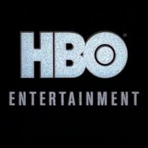 """""""Show me a hero"""", la nueva serie de HBO"""