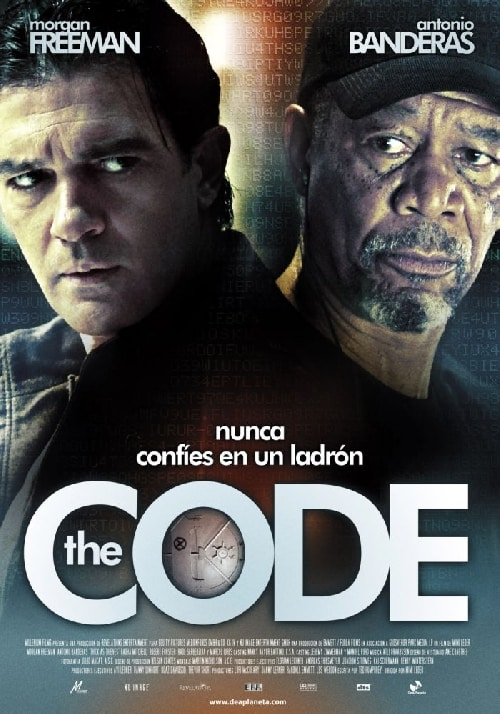 Poster_code