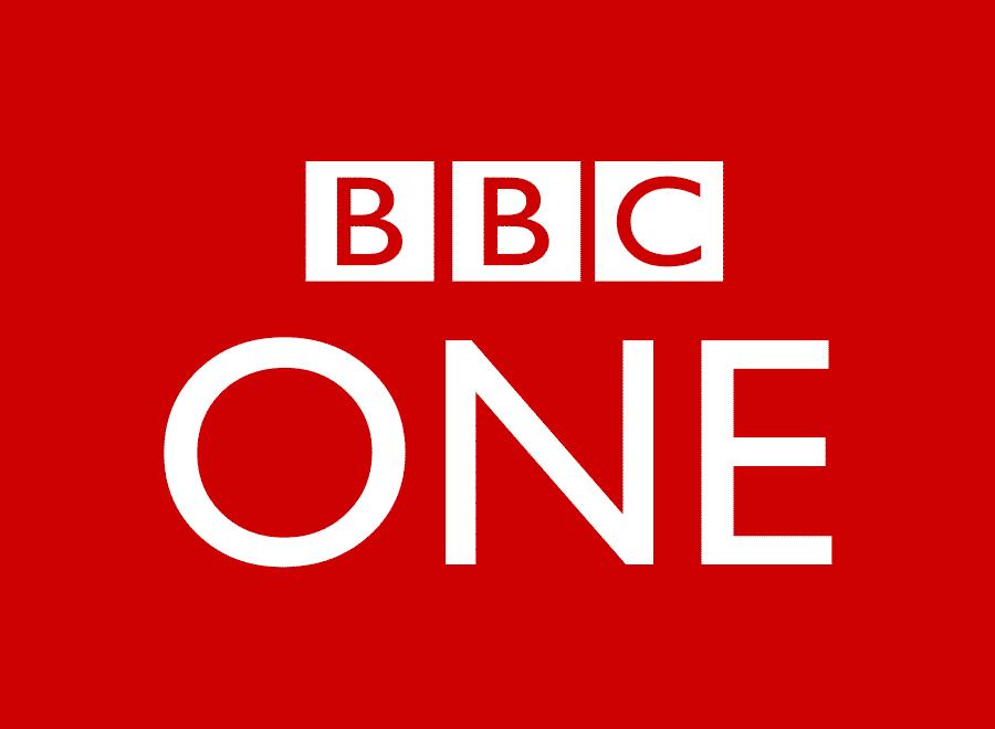 bbc_one