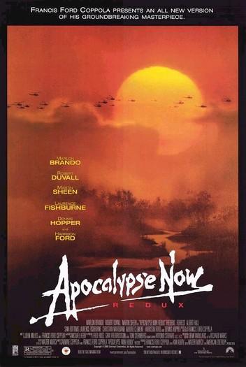 cartel-apocalypse-now