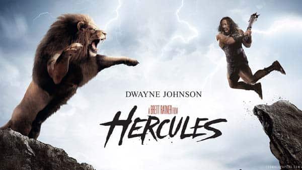 dwayne_johnsons_hercules